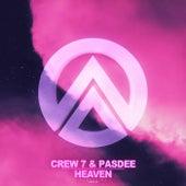 Heaven by Crew 7