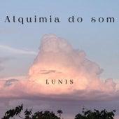 Alquimia do Som by Lunis
