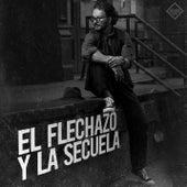 El Flechazo y la Secuela de Ricardo Arjona