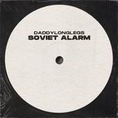 Soviet Alarm by Daddylonglegs