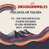 Trilogía de Valses de Los Insobornables