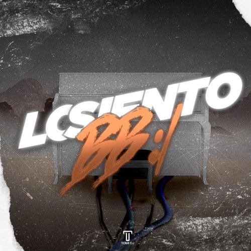 Lo Siento BB (Remix) de Tomi Dj