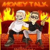 money talk by Overdose