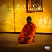 Political Prisoner van Ralo