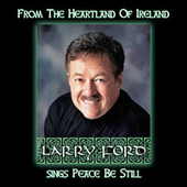 From the Heartland of Ireland by Larry Ford