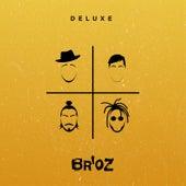Br'oz (Deluxe) de Br'oZ