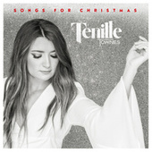 Songs for Christmas de Tenille Townes