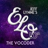 Vocoder von Electric Light Orchestra