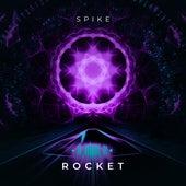 Rocket de Spike