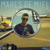 Mares De Miel by Alejandro Sanz