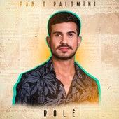 Rolê de Pablo Palomíni