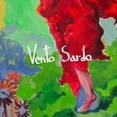 Vento Sardo by Marisa Monte