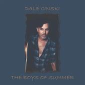 Boys of Summer von Dale Cinski