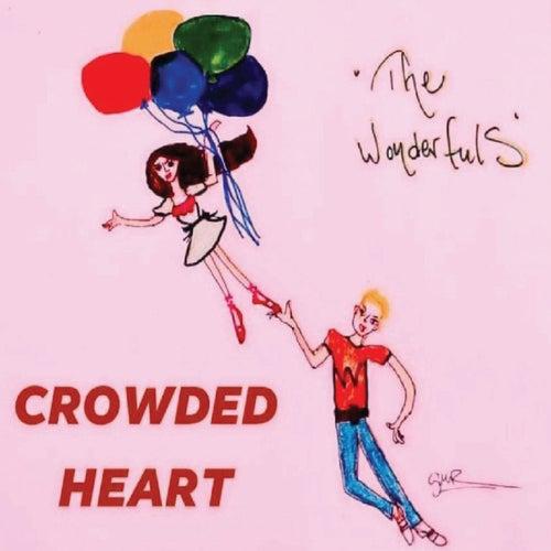 Crowded Heart de The Wonderfuls