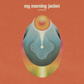 Complex by My Morning Jacket