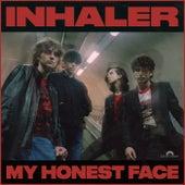 My Honest Face de Inhaler