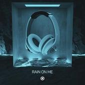 Rain On Me (8D Audio) van 8D Tunes
