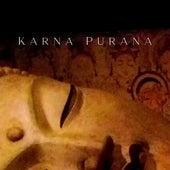 Karna Purana by Deep Meditation