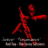 Red Top - The Savoy Sessions de Gene Ammons