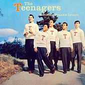 The Teenagers von The Teenagers