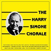 The Harry Simeone Chorale de Harry Simeone Chorale