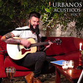 Urbanos Acusticos, Vol. 1 de Pablo Mariano Cantor