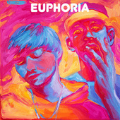 Euphoria by Louis The Child