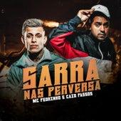 Sarra nas Perversa by Mc Pedrinho