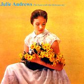 The Lass With The Delicate Air de Julie Andrews