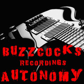 Autonomy Buzzcocks Recordings de Buzzcocks