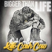 Bigger Than Life by Lotto Cash Cow