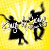 Kings Of Swing Volume 2 by Various Artists