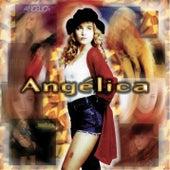 Os Maiores Sucessos de Angélica by Angélica