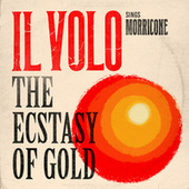 The Ecstasy of Gold (from