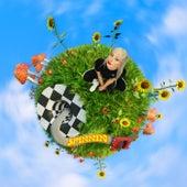spinnin by Mazie