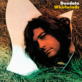 Whirlwinds by Deodato