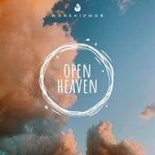 Open Heaven (Venture 6 &13) de WorshipMob