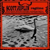 Scott Joplin Ragtime de Scott Joplin