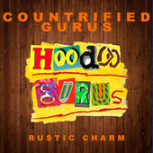 Countrified Gurus by Hoodoo Gurus