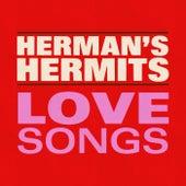 Love Songs by Herman's Hermits
