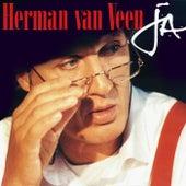 Ja von Herman van Veen