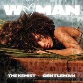 Woman von The Kemist