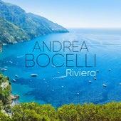 Riviera by Andrea Bocelli