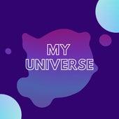 My Universe  (Piano Instrumental) de Box Of Music