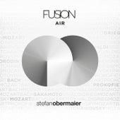 Air by Stefan Obermaier