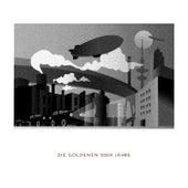 Die Goldenen 20er Jahre (Instrumentals) von Coba