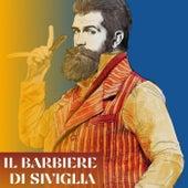 Il barbiere di Siviglia by Tito Schipa