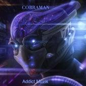 Addict Muzik by Cobraman