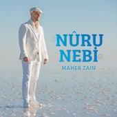 Nûru Nebi (Turkish Version) by Maher Zain