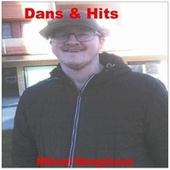 Dans & Hits by Mikael Bengtsson